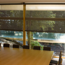 external_roller_blinds_013