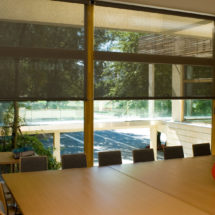 external_roller_blinds_016