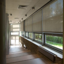 external_roller_blinds_026